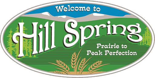 Village of Hill Spring